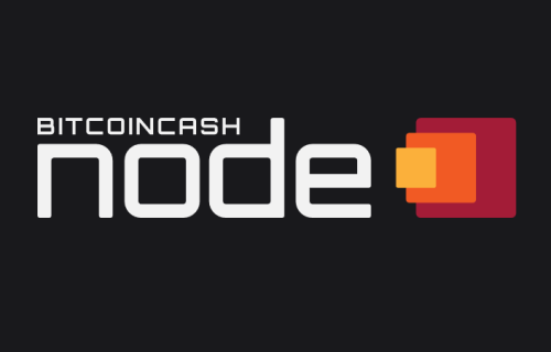 Bitcoin Cash Node is about to become the leading mining node...