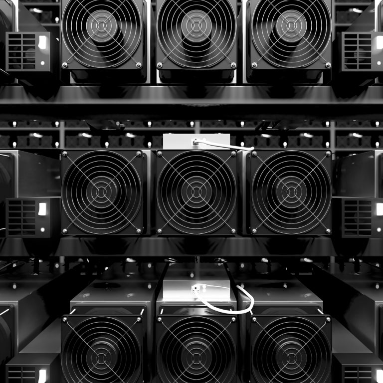 Bitmain's New 7nm Antminer Goes on Sale on November 8