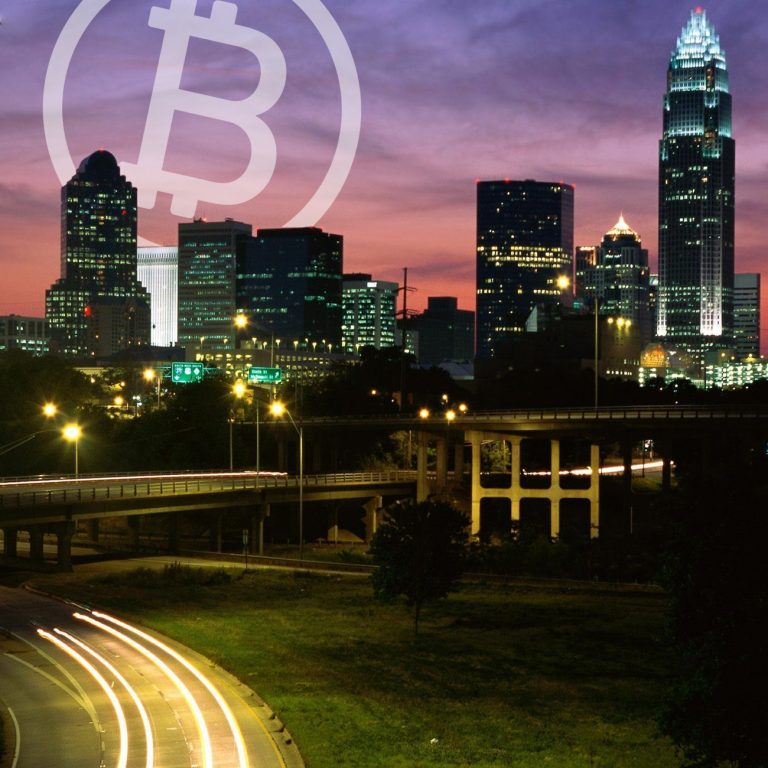 North Carolina Banking Bill Passes — Adds Virtual Currency License Requirements