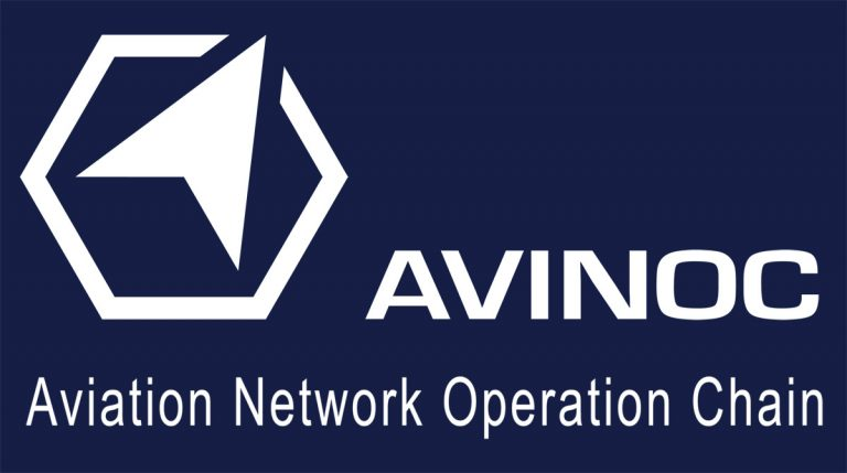 PR: AVINOC the Blockchain Solution Disrupting the Global Aviation Business