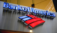 Bank of America Reserves Its Spot in the Cryptocurrency Race