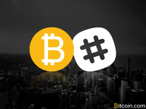 Bitcoin.com's Public Slack Channel Now Open for Bitcoin Discussions