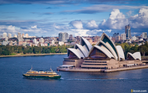 Bitcoin Double Taxation Ends in Australia July 1st