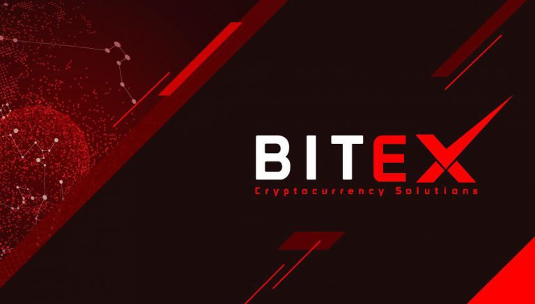 PR: Bitex Launches Token Pre-Sale to Bring Global Crypto-Banking to the Local Level