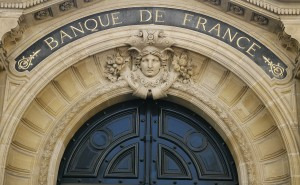 French Central Bank Urges More Research On Blockchain Impact