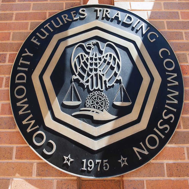 This Guy Is Fighting a Legal Battle with the CFTC over Bitcoin Classification