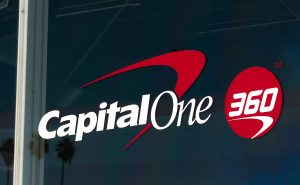 Capital One Testing Blockchain for Healthcare Claims