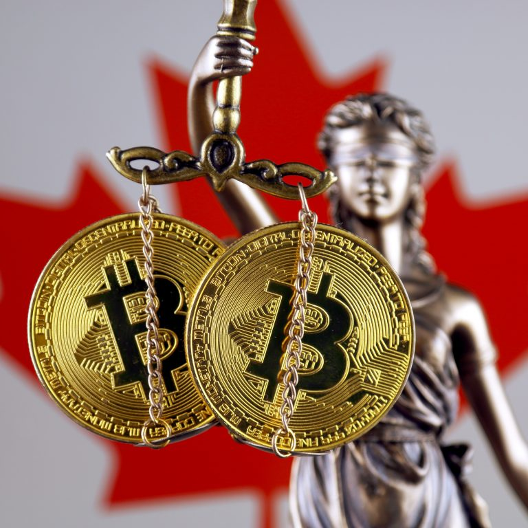 Canadian Exchanges to Report Transactions Over $10k per Proposed Regulations