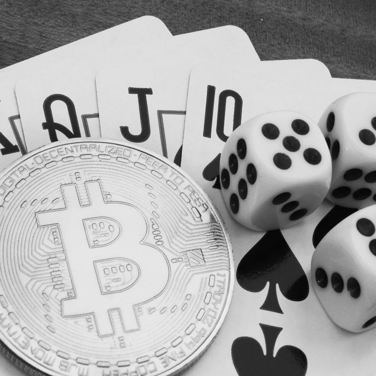 Trustless Bitcoin Cash Betting is Coming — Chainbet Reveals Working Prototype