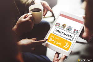 Coinify to Roll-Out Bitcoin Integration to 3000 Merchants This Summer