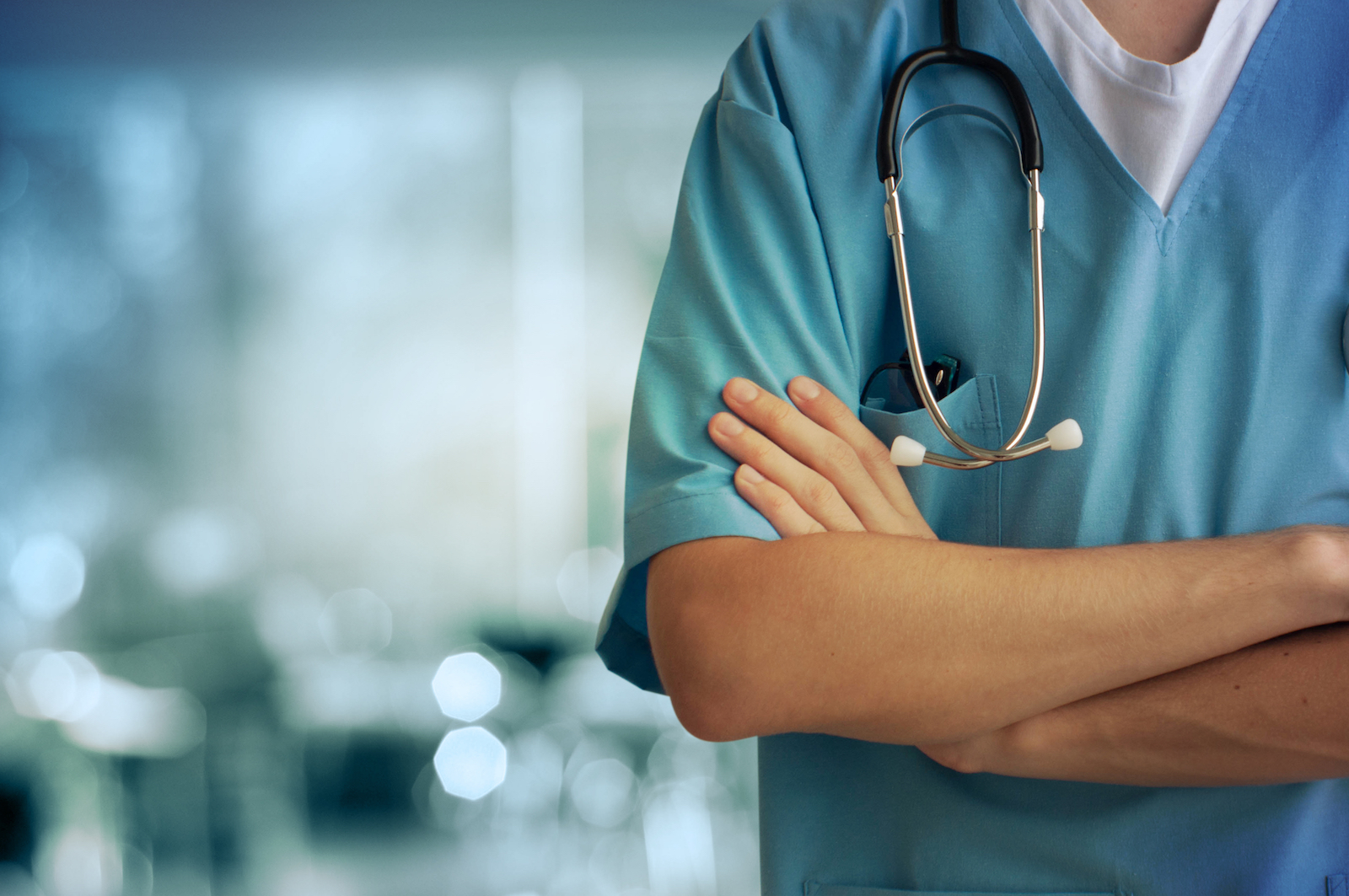 Physicians Say Blockchain Healthcare Ideas in Need of Exam