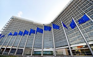 EU Law Enforcement: Digital Currency is Impeding Investigations