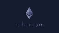 Ethereum Now 'Self-Sufficient for 4.5 Years' Says Buterin as Price Climbs