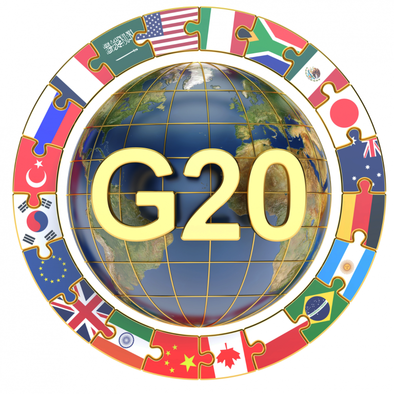 South Korea to Follow G20 Unified Cryptocurrency Regulations