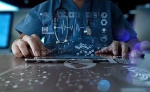Hyperledger Launches Blockchain Working Group for Healthcare