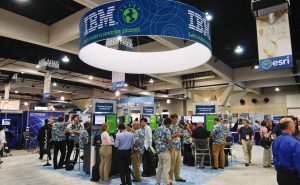 IBM Invests $200 Million in Blockchain-Powered IoT