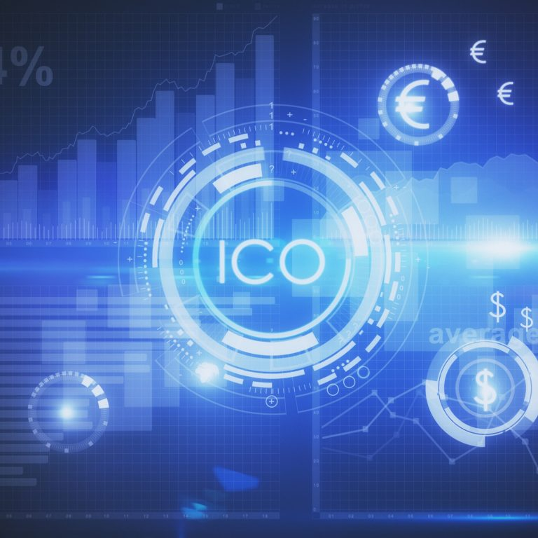Billion Dollar ICO Industry Governed by Securities Law, Judge Rules