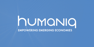 Blockchain App Humaniq's HMQ Token to be Traded on Six Exchanges