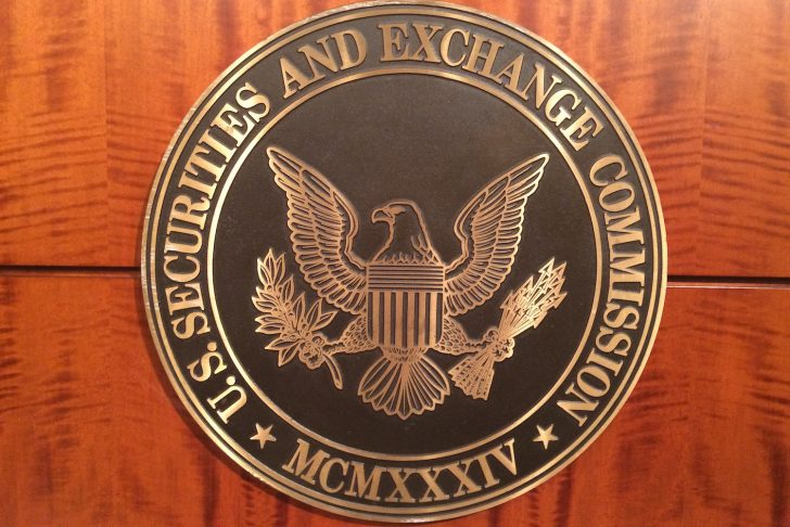 What the SEC's Involvement Means for Blockchain