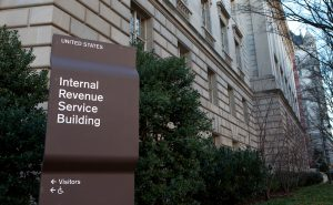 Inspector General: IRS Needs to Overhaul Bitcoin Tax Strategy
