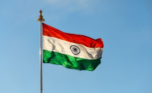Despite Reports, India's Bitcoin Policy Hasn't Changed