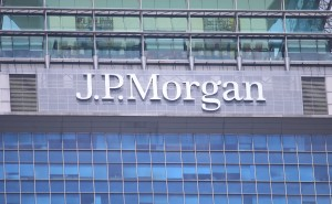 JPMorgan Partners With Digital Asset for Blockchain Trial