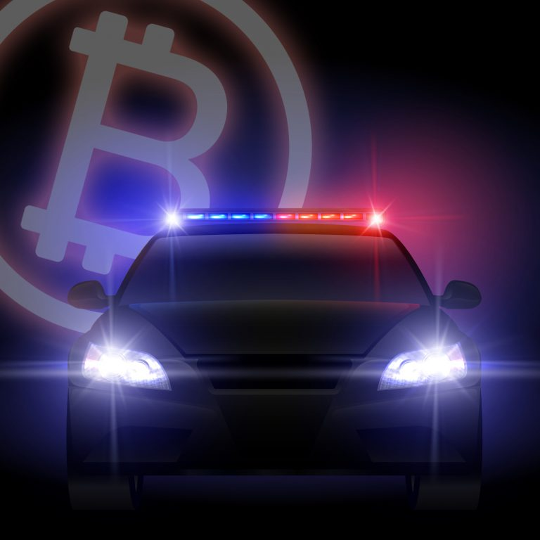 Another US Bitcoin Trader Faces Prison for Illegal Money Transmission