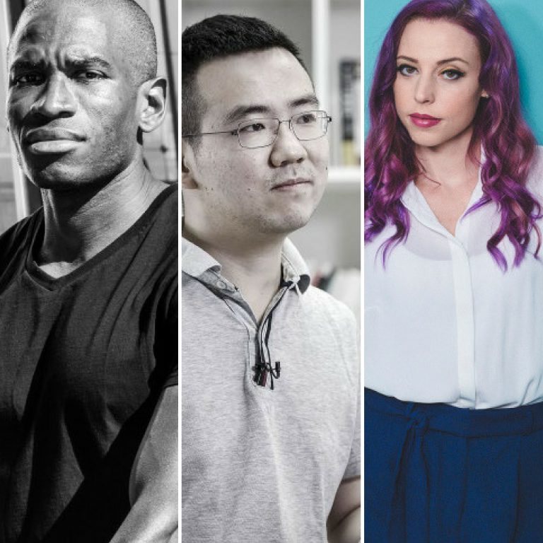 Bitcoin Dominates Fortune's Most Impressive, Young Superstars List