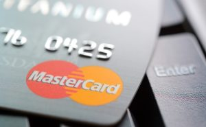 Credit Card Giant MasterCard Files 4 New Blockchain Patents