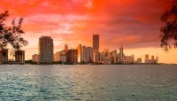 Miami BTC Conference: Bitcoin to be World Reserve Currency?