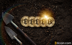 Mining Pool BTC.com Finds Accidental 80 BTC Fee – Offers a Refund