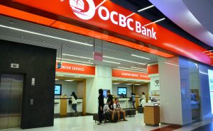 OCBC Trials Blockchain for Interbank Payments