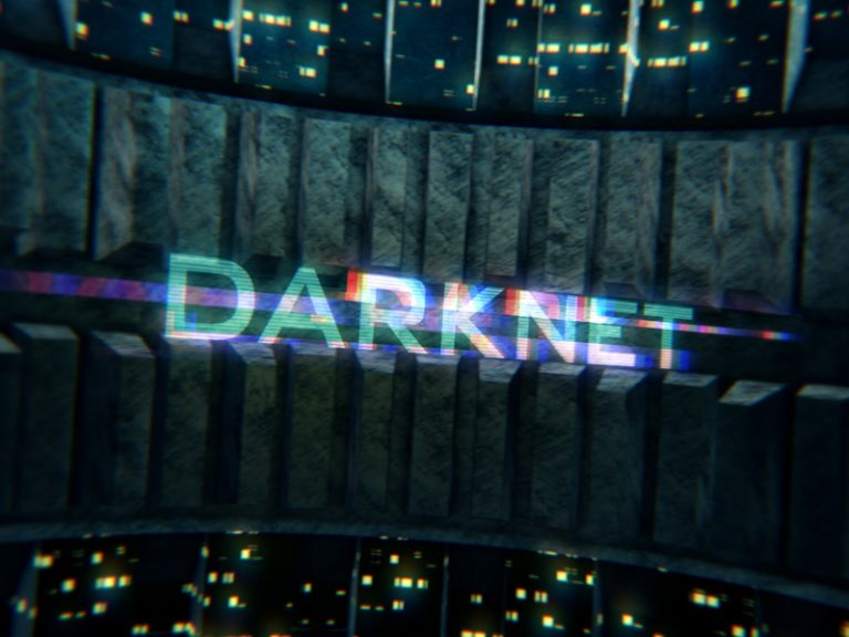 Darknet Markets Are Back – But With the Blockchain Bloated Who's Buying?