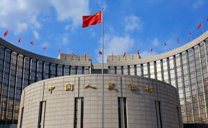 PBoC Official: China's Bitcoin Exchanges Need Strict Supervision