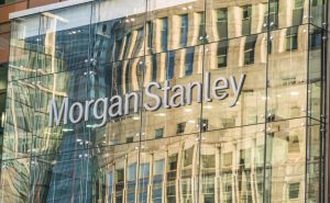 Morgan Stanley is Planning to Leave R3, Reports Say