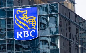 Royal Bank of Canada Expands Blockchain Testing Beyond Loyalty