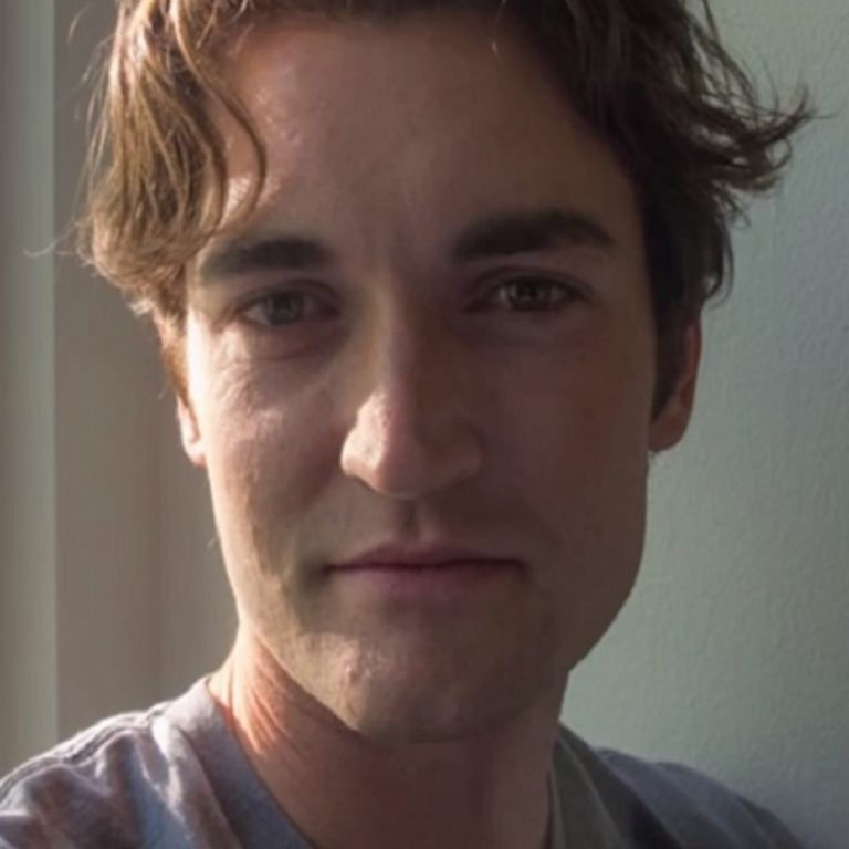 Ross Ulbricht Joins Twitter