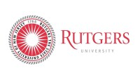 Rutgers Bitcoin Study: An 'Ideal' System Misunderstood by the Public