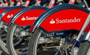 Santander: Bitcoin Threatens Credit Card Issuers