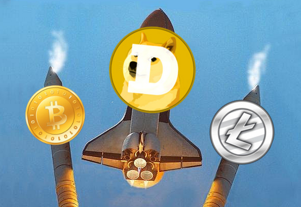Long Live Dogecoin: Developers Just Won't Let the Joke Currency Die