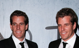 SEC Seeks More Comments on Winklevoss Bitcoin ETF