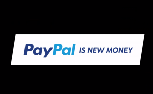PayPal Blocks Bitcoin Parody of Super Bowl Commercial