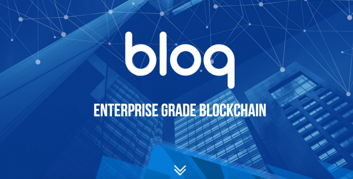 Inside Bloq's Bid to Bring Bitcoin's Code to Enterprise Businesses
