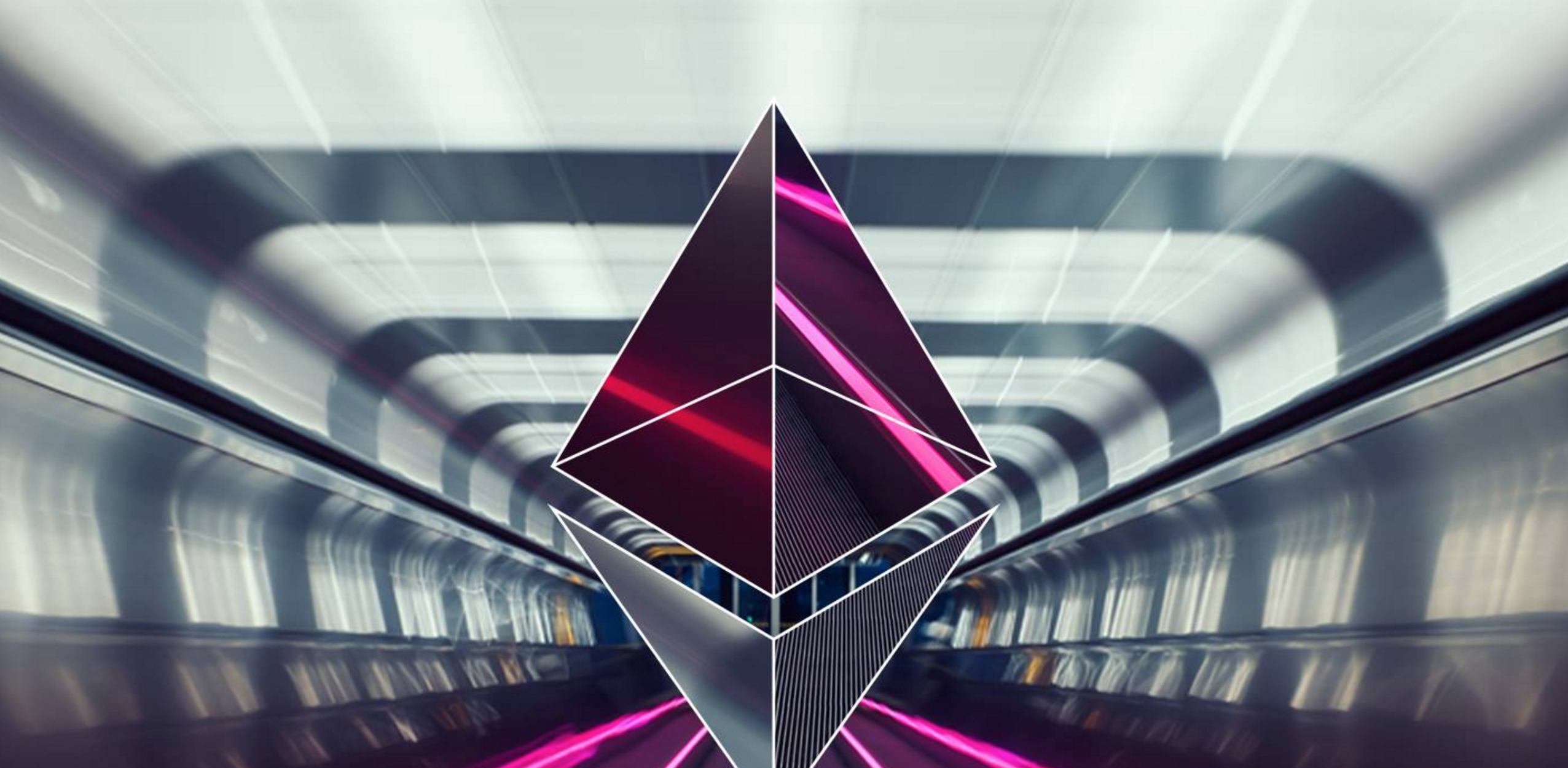 For Blockchain VCs, the Time for Ethereum Investments Has Come