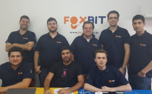 Brazilian Bitcoin Market Consolidates With Exchange Acquisition