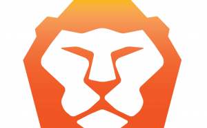 Ad-Blocking Browser Brave Launches Bitcoin Micropayments