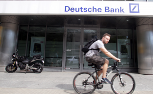 Deutsche Bank: Capital Markets Expect Blockchain Impact Within 6 Years