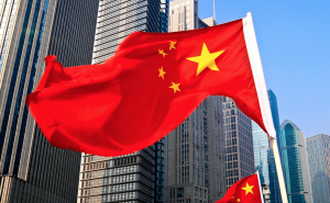 Report: Chinese Regulators Discuss Draft Rules With Bitcoin Exchanges
