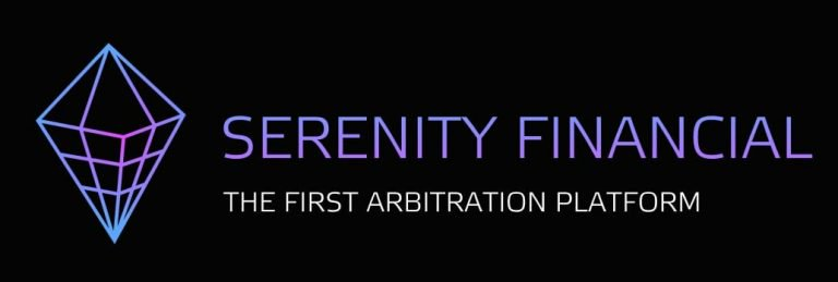 PR: Serenity Financial Forex Problems Solved by Blockchain