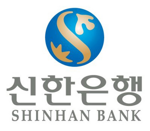 7 Asian Banks Investigating Bitcoin and Blockchain Tech